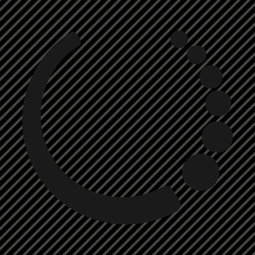 Load, reload, wait icon - Download on Iconfinder