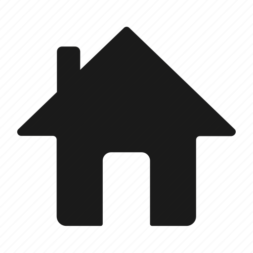 Home, house, housing icon - Download on Iconfinder