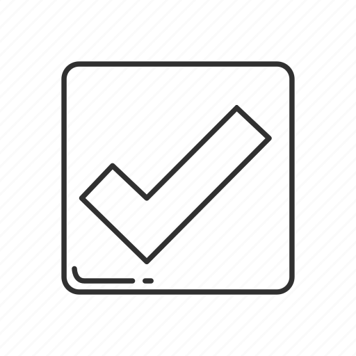 symbols symbols essential 1 vol 2 by vectto