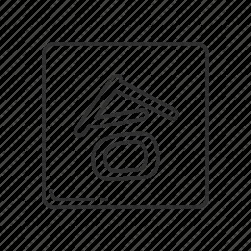 cjk, cjk symbol, cjk unified ideograph, emoji, japanese, japanese symbol, unified ideograph icon