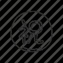 cjk, cjk symbol, emoji, japanese, japanese symbol, unified ideograph, unified ideograph symbol icon
