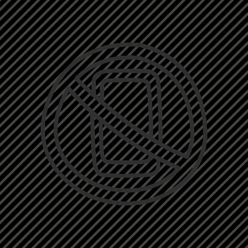 'Symbols - Symbols - Essential 1 Vol  2' by Vectto