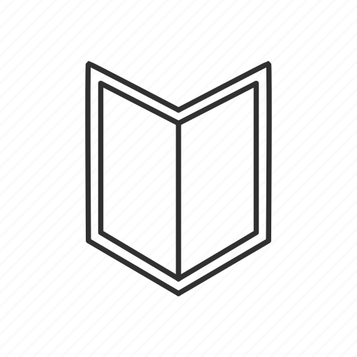 beginner, emoji, japenese symbol for beginner, symbol for beginner, wakaba, wakaba mark icon
