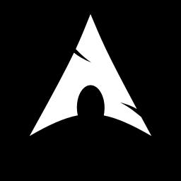 archlinux icon