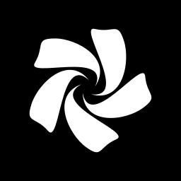 chakra icon