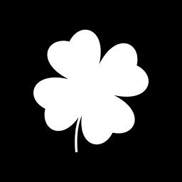 slax icon