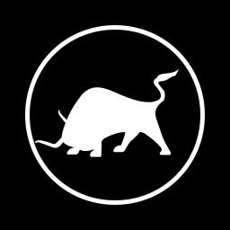 pclinuxos icon