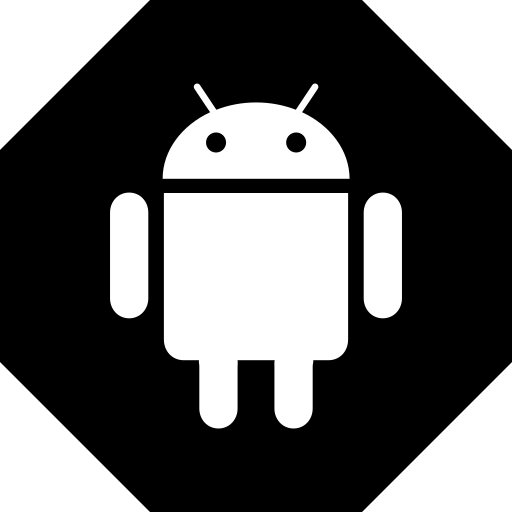 android, google icon