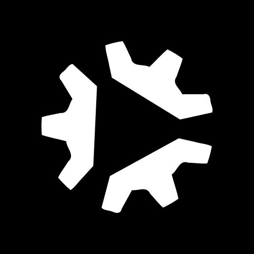 kubuntu icon
