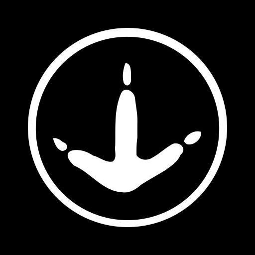 sabayon icon