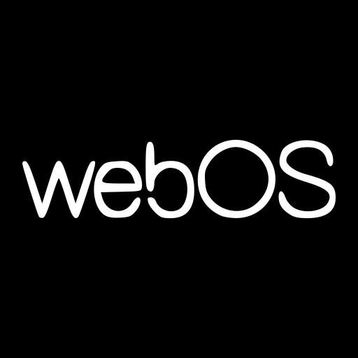 webos icon