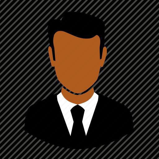 admin, avatar, contact, user icon