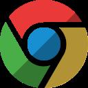 browser, chrome, google