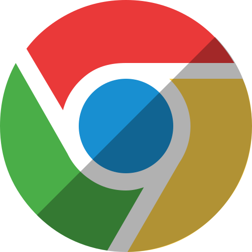 Browser, chrome, google icon - Free download on Iconfinder