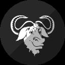 gnu icon