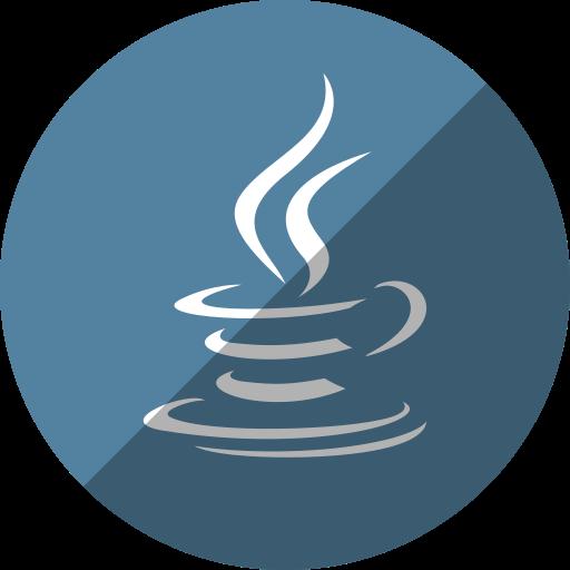 Java icon | Icon search engine