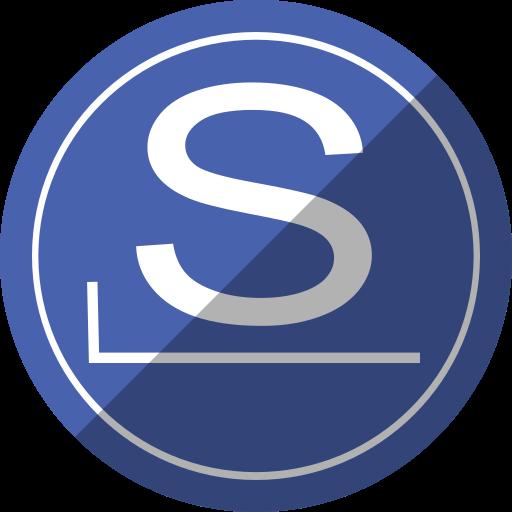 slackware icon