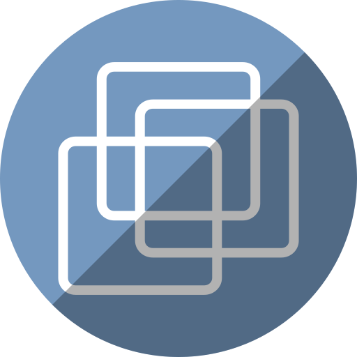 Vmware icon - Free download on Iconfinder