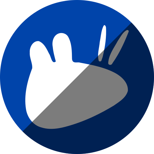 Xubuntu icon - Free download on Iconfinder
