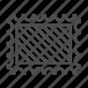 stamp, postage, post, mark, mail, print