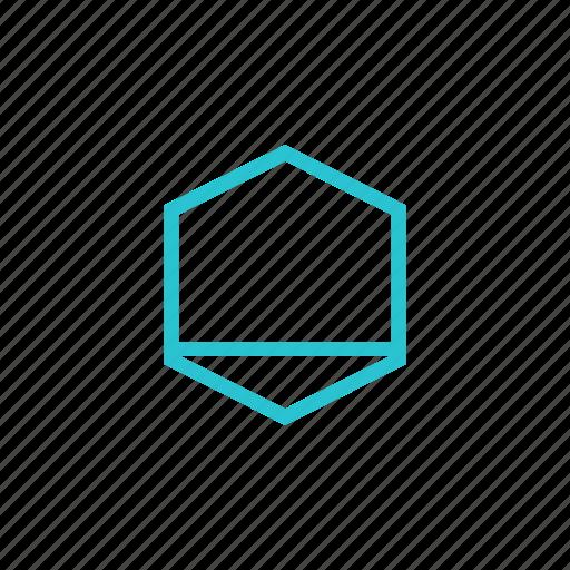 bookmark, figure, label, tag icon