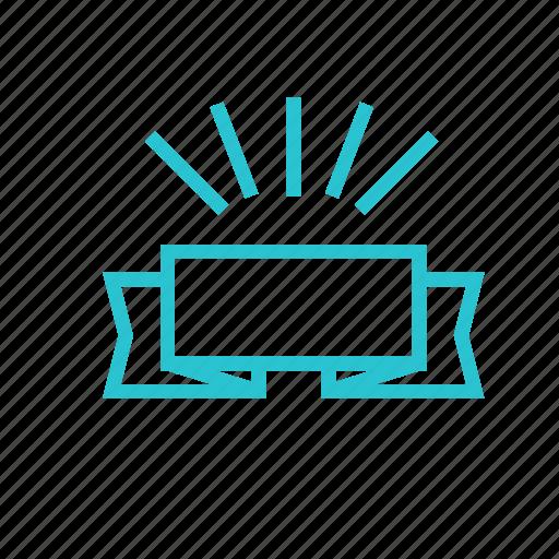 Best, bookmark, favorite, label, tag, tape icon - Download on Iconfinder