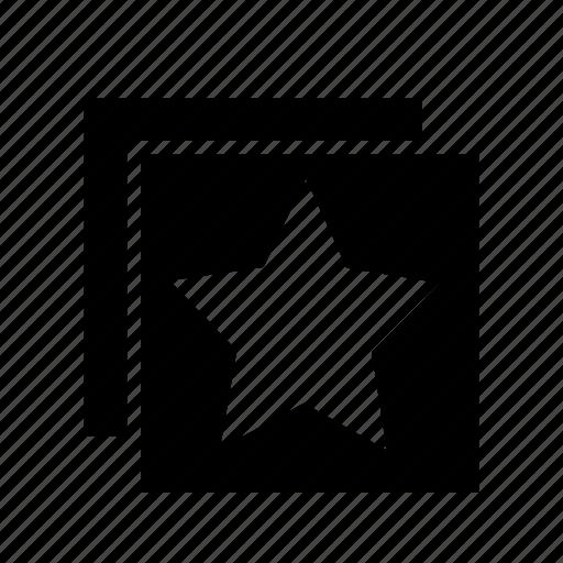 document, documents, favorite, paper, taskbaricons icon