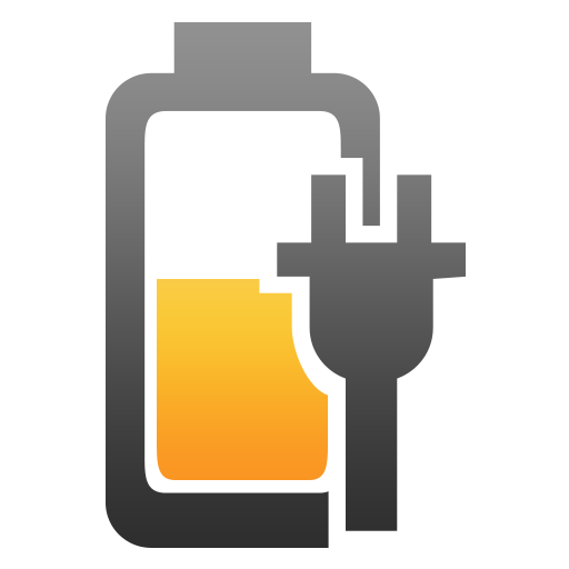 batteries icons - photo #6