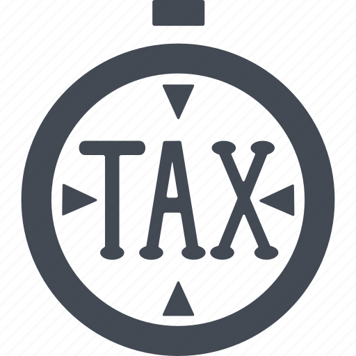 Virginia Beach Personal Property Tax Calculator