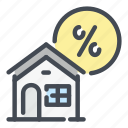 mone, house, building, fee, tax, loan, mortgage