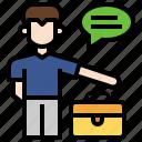 location, passenger, pin, placeholder, taxi, transport, transportation