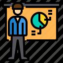 analytic, business, management, team, teamwork, work