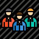 business, management, team, teamwork, work