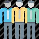 team, business, group, leadership, people, teamwork, together