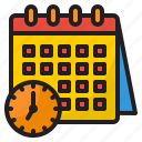 calendar, date, time, day, event