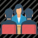 business meeting, director, executive, leadership, manager, teamwork, workshop