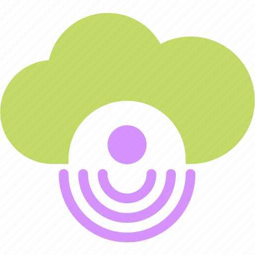 accessshare, cloud, online, upload icon