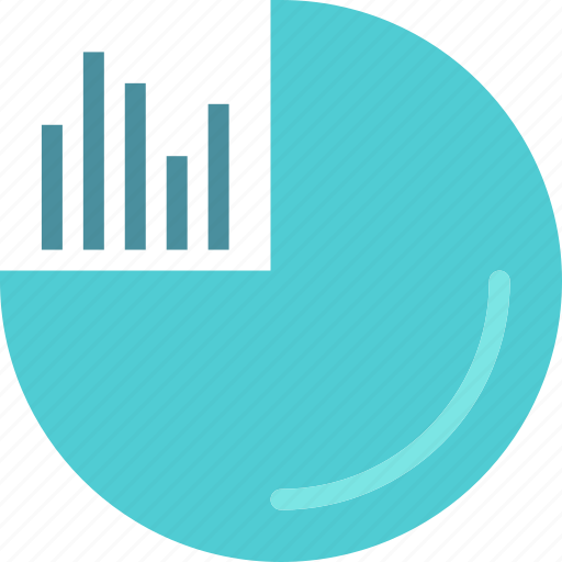 Analysis, chart, infographic, stats icon - Download on Iconfinder