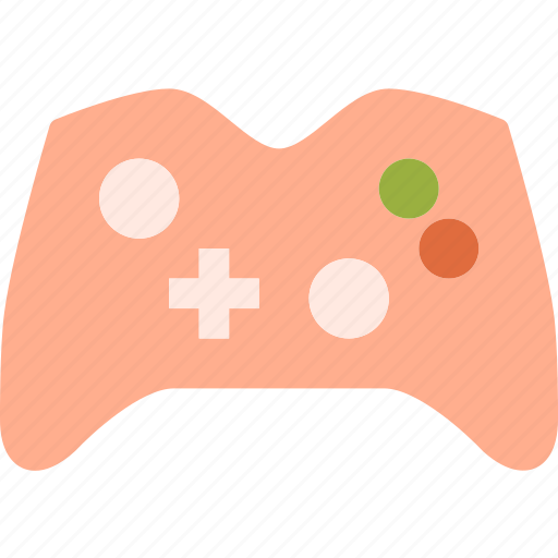 controler, entertainment, games, joystick icon