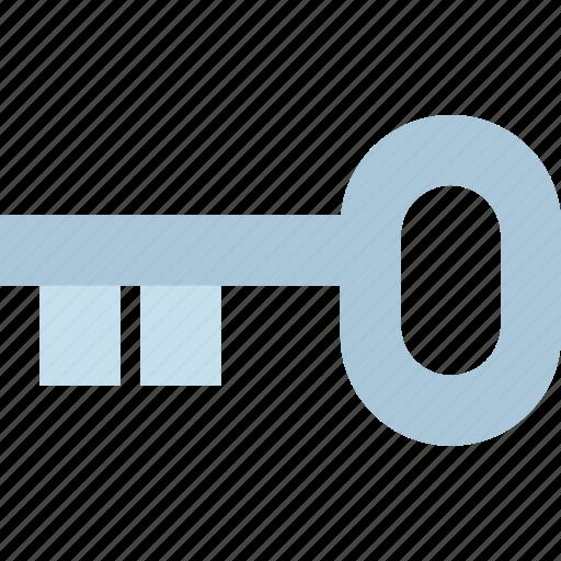 firewall, key, lock, safe, unlock icon