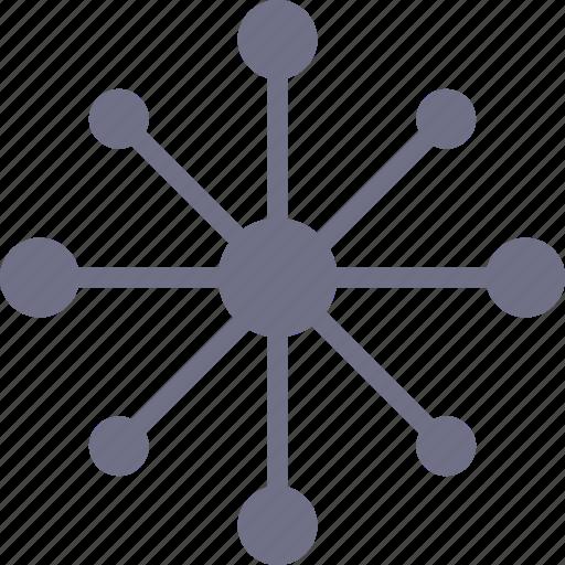 guardar, mass, memory, save, server, storage, struture icon