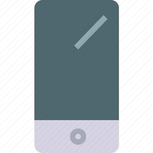 device, mobile, phone, smart icon