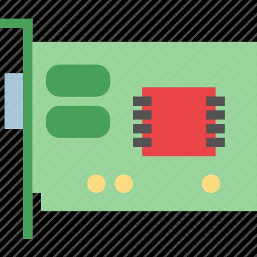camera, card, film, video icon