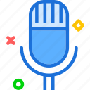 device, mobile, phone, studiomicro icon