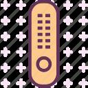 command, control, remote, tv