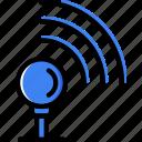 device, gadget, signal, technology