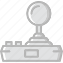 device, gadget, joystick, technology icon