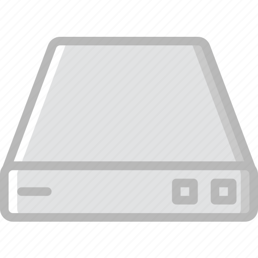 device, gadget, router, technology icon