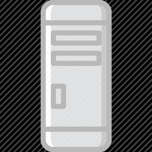 device, gadget, mac, pro, technology icon