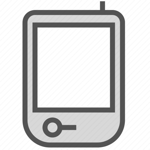 book, device, old, sketch, toy icon